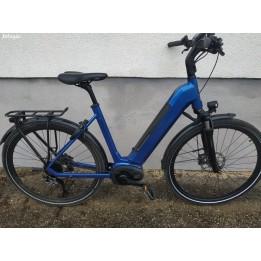 Kalkhoff Endeavour használt E-Bike bicikli