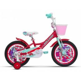 """Ultra Larissa 16"""" gyerek sport kerékpár"""