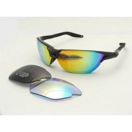 Altrix racer kerékpáros szemüveg