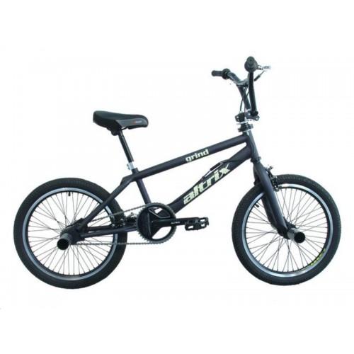 Altrix BMX