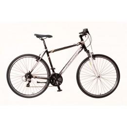 Neuzer Cross x2 női és férfi kerékpár