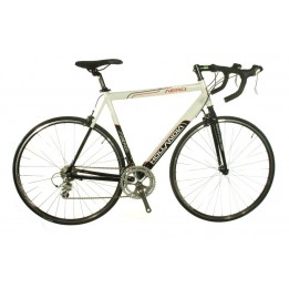 Neuzer Whrwind 1.0 országuti bicikli