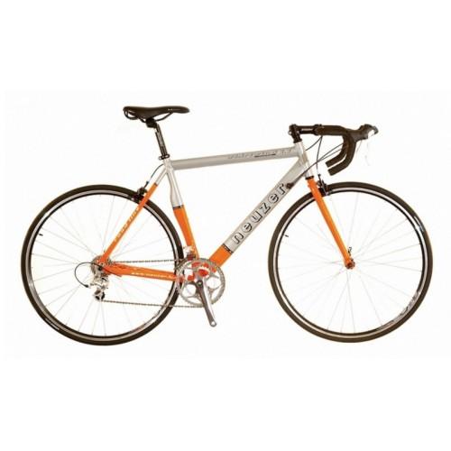 Neuzer Whirwind 1.1 országuti bicaj