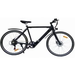 """E-MOB16 Elektromos 26"""" kerékpár"""