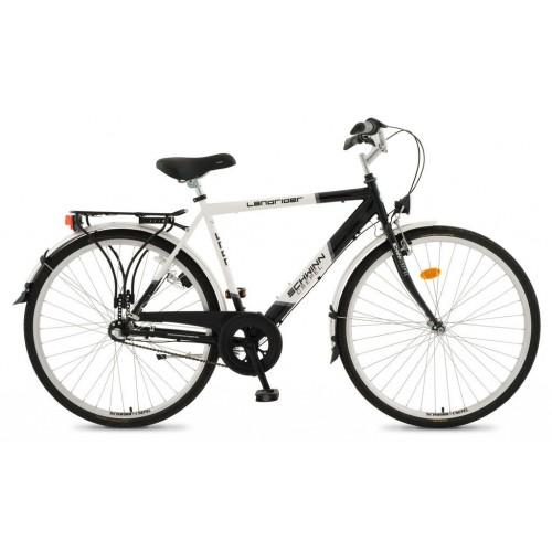 Schwinn Landrider kerékpár