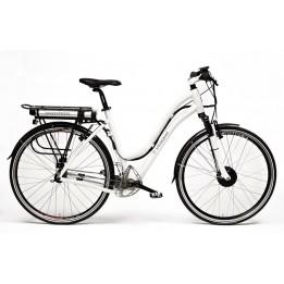 Stringbike  Electric női