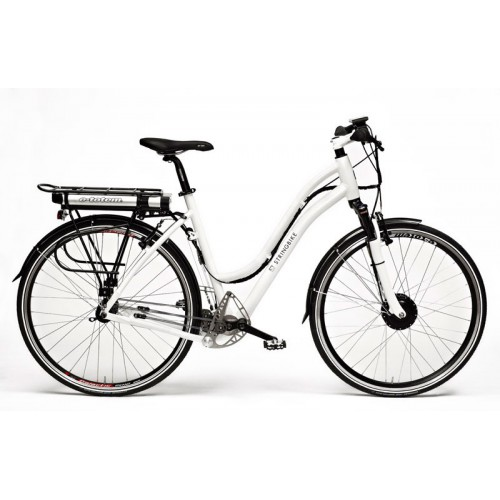 Stringbike  Electric női