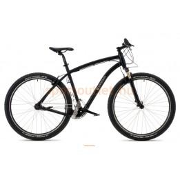 Stringbike 29