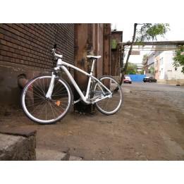 Stringbike férfi
