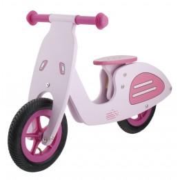 Schwin Futó bicaj 2-3 éves koring