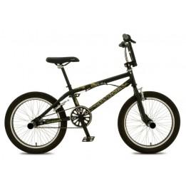 BMX Schwinn