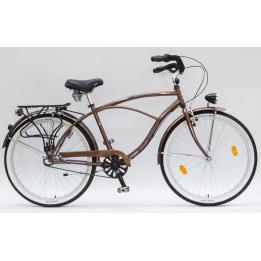 016bf95fed51 Városi Kerékpárok