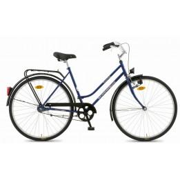 Schwinn Turing Városi kerékpár