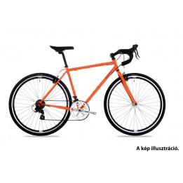 Schwinn Csepel Rapid országuti kerékpár