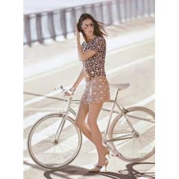 z Fixi Biciklivel egy gyönyörű kép