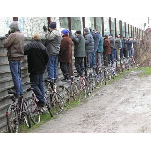 Használt bicikli eladó