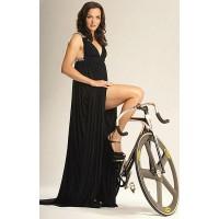 Országuti kerékpárok
