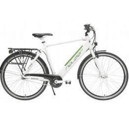 Neuzer Palmeo Elektromos Kerékpár Akció