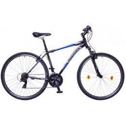 Neuzer cross x zero Kerékpár