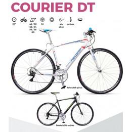 Neuzer Courier DT fittness és sport kerékpár