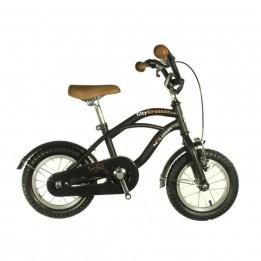 """Neuzer Cruiser 12""""  és 16"""" gyerek kerékpár"""